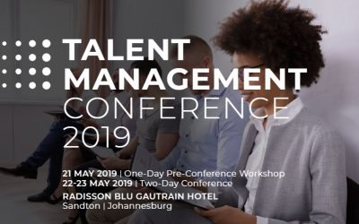 Talent Management Conference